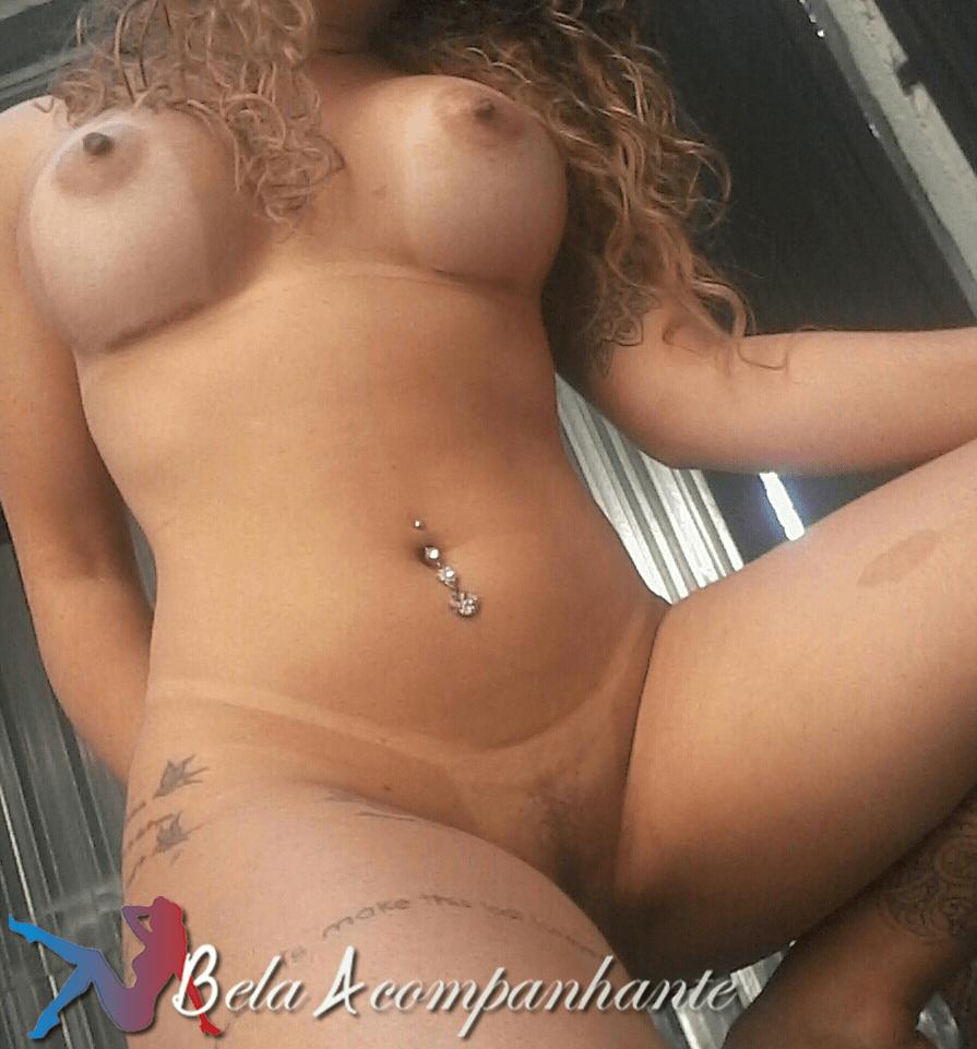 Anita - Belo Horizonte