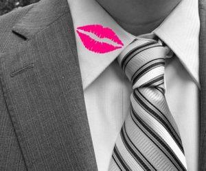 Verdade ou mentira? Homens casados são os que mais procuram garotas de programa