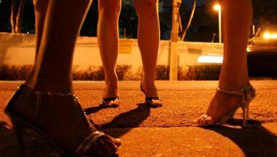 Bolsa Prostituição: Senado aprova bolsa R$ 2.000,00 para prostitutas!