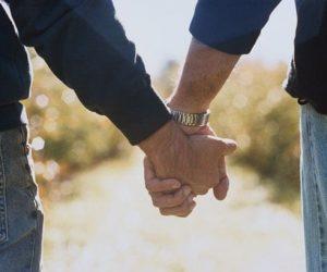 G0YS: HOMENS QUE SE RELACIONAM COM OUTROS HOMENS, MAS NÃO SÃO GAYS