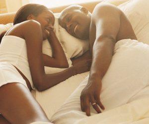 5 formas infalíveis de fazer o sexo ficar melhor ainda