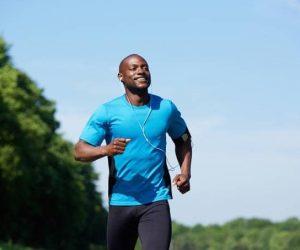 Como a atividade física melhora a vida sexual masculina